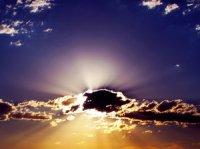 rays-of-sun