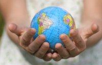 world_in_hands